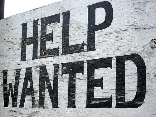 marketing-agency-help-wanted