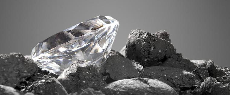 diamond_rough-1