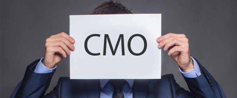 6 Essential Skills Every CMO Should Have in 2015