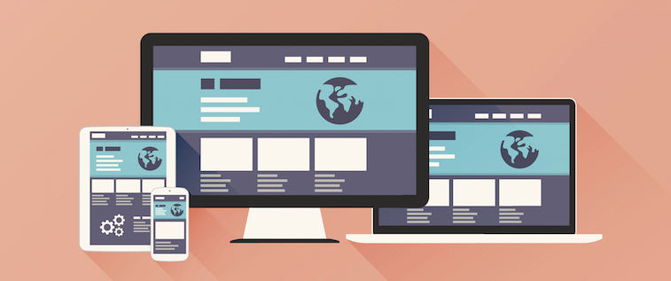 Why Pick Cheap Web Design Services?