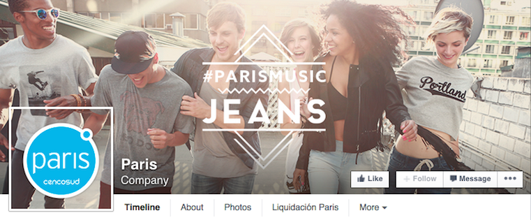facebook_cover_photo_best_practices-1