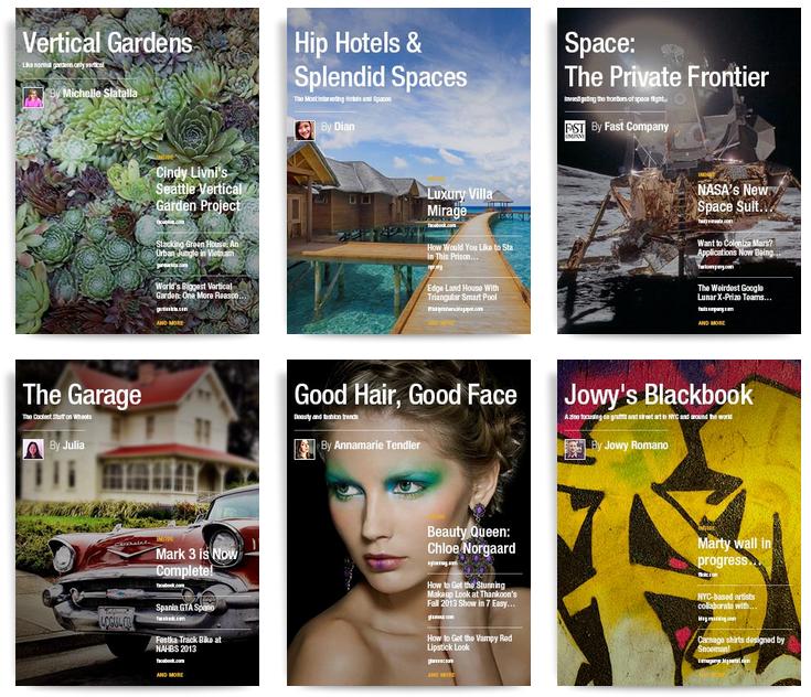 public-flipboard-magazines
