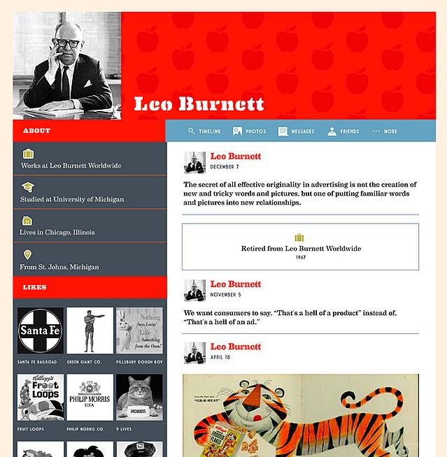 leo-burnett-graphic