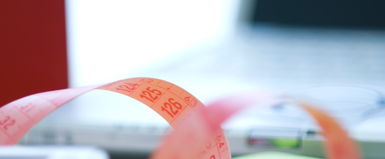 5 Pointless Marketing Metrics You Can Stop Tracking Today