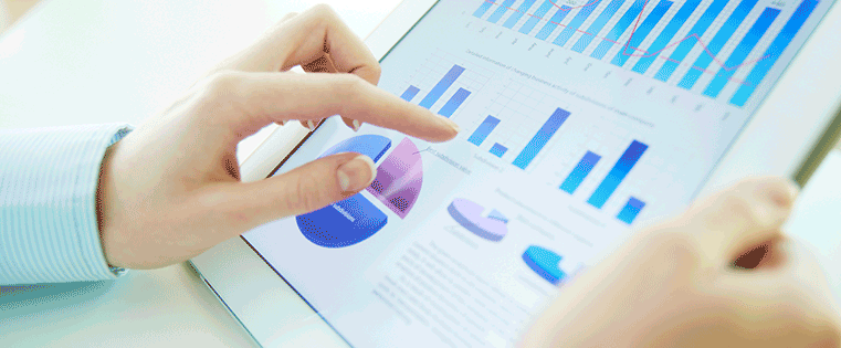 10 Design Tips to Create Beautiful Excel Charts and Graphs in 2017