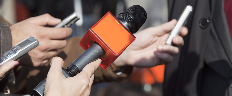9 Reasons You're Not Ready to Hire a PR Firm