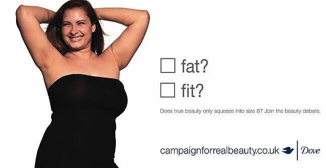 dove-fat-fit