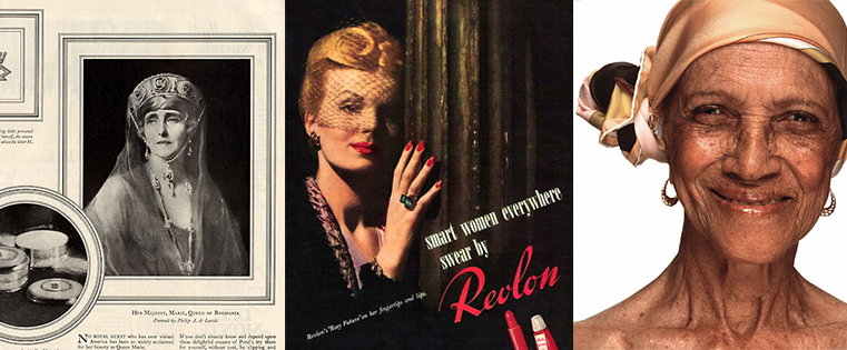 Dove, Clinique & L'Oréal: 7 Brands That Changed the Face of Beauty Marketing