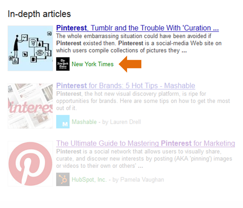 no_authorship_in-depth_article