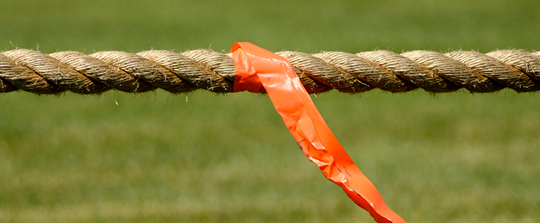 Who Will Win the Client-Agency Tug of War? [Infographic]