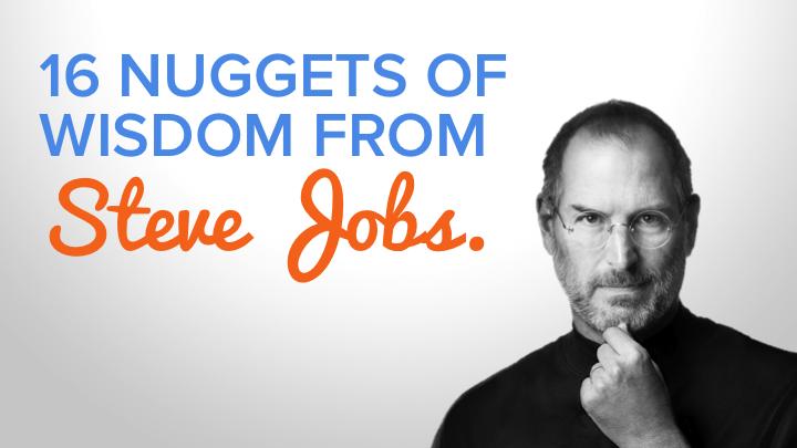 Steve_Jobs_Quotes
