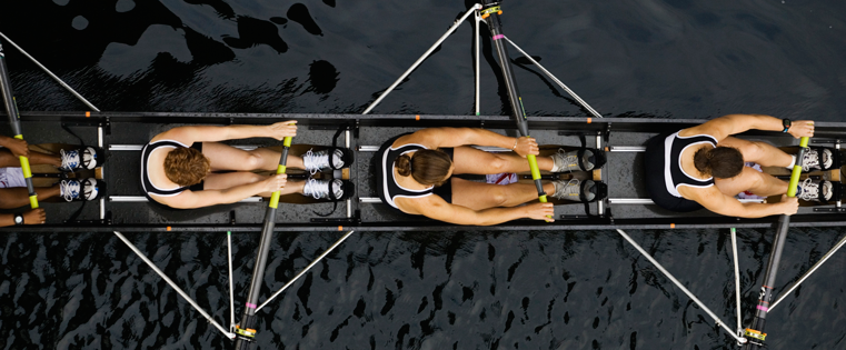 design-team-working-together