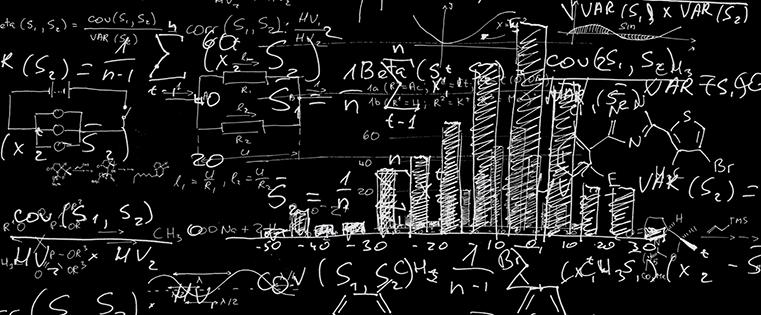 inbound-metrics