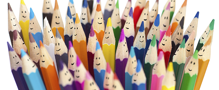 Why RFPs Fail When Choosing a Marketing Agency