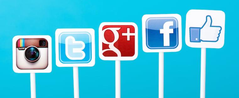 socialmedia-2