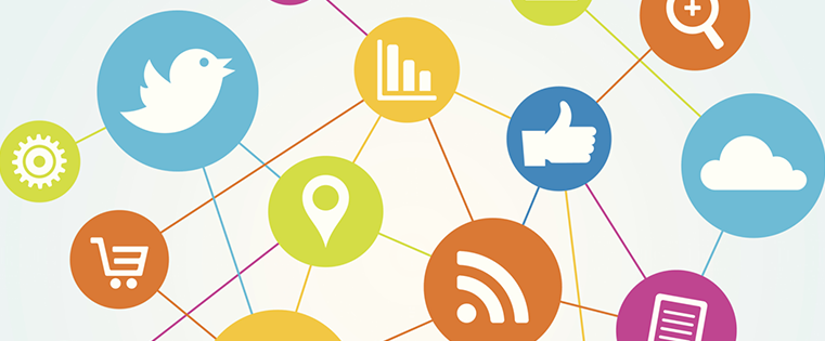 How to Learn Social Media Marketing: 40 Resources for ...