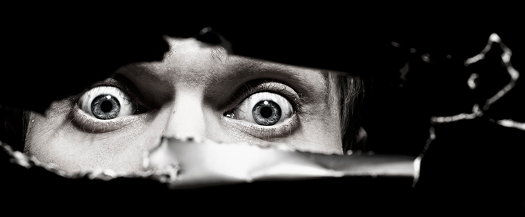 Is Personalization Creepy? 6 Experts Weigh In