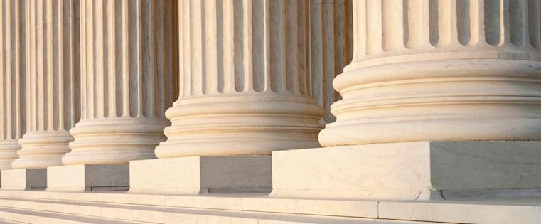 The 3 Pillars of Consumer Confidence