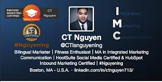 ctngyuen-social-profile-inbound-certification