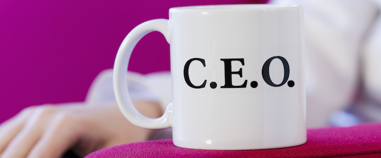 6 Secrets to Getting a Response From the CEO in 2018