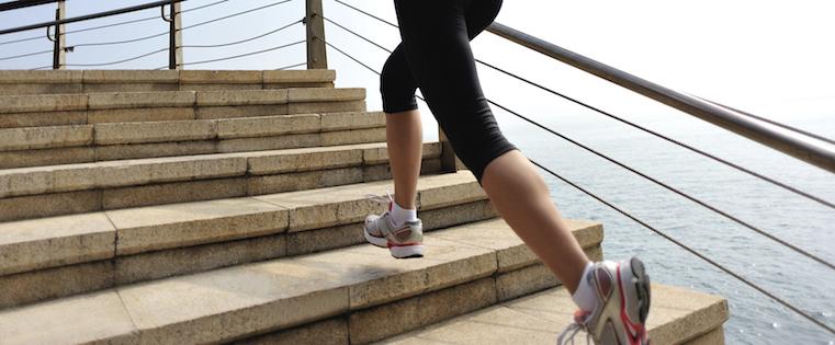runningsteps