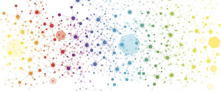 16 Captivating Data Visualization Examples