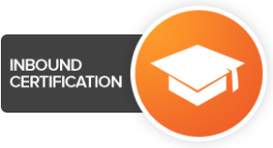 7 Ways to Market Yourself Using the Inbound Certification