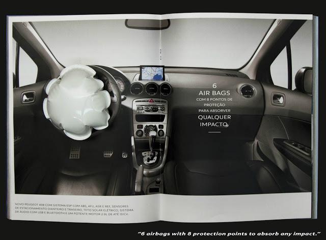 Peugeot-print-interactive
