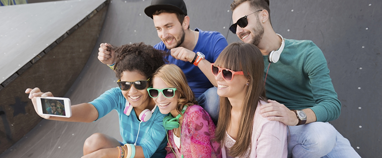 11 Easy Ways to Target Millennials in Your Marketing Strategy