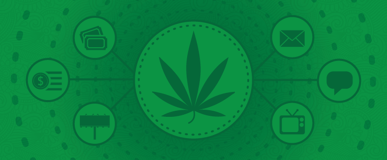 Marijuana Marketing: Can the Blossoming Cannabis Industry Overcome 'Stoner' Stereotypes?