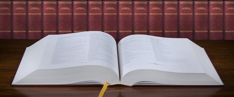 dictionary-buzzwords