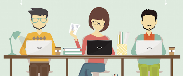 7 Tips for Finding and Managing Amazing Freelancers