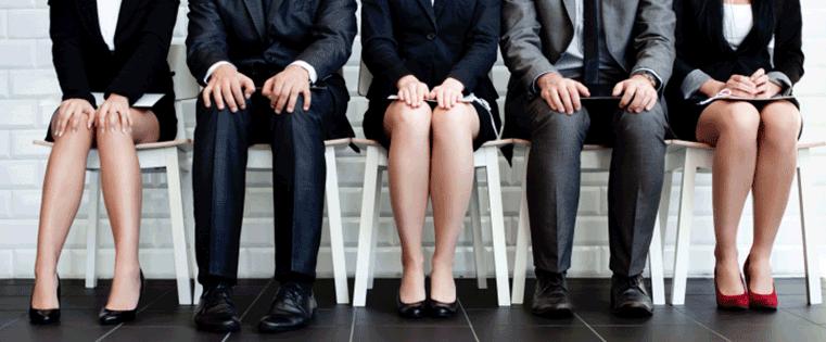 marketing-job-hiring