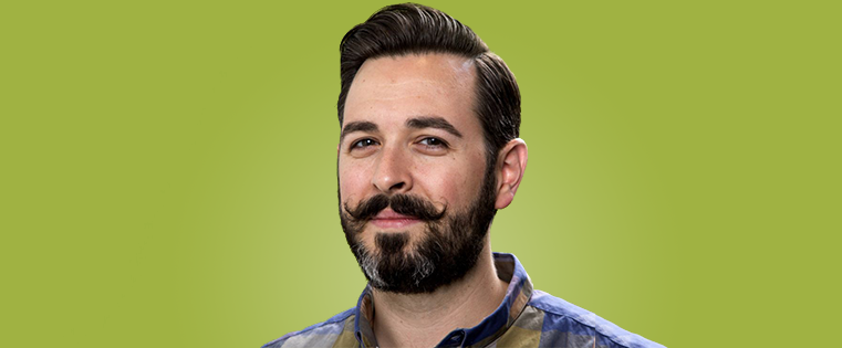 Practical Advice From Rand Fishkin on 9 Common Marketing Problems