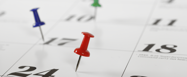 16 Little-Known Google Calendar Features That'll Make You More Productive