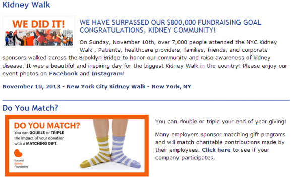 matching-gift-newsletter-national-kidney-foundation1-1