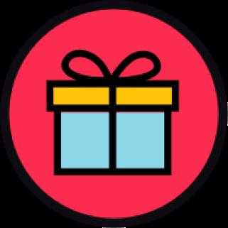 gift-goods