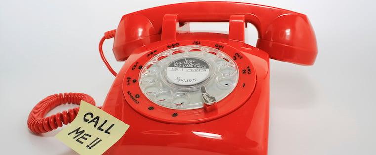 phonecallme