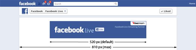 facebook-custom-tab-width