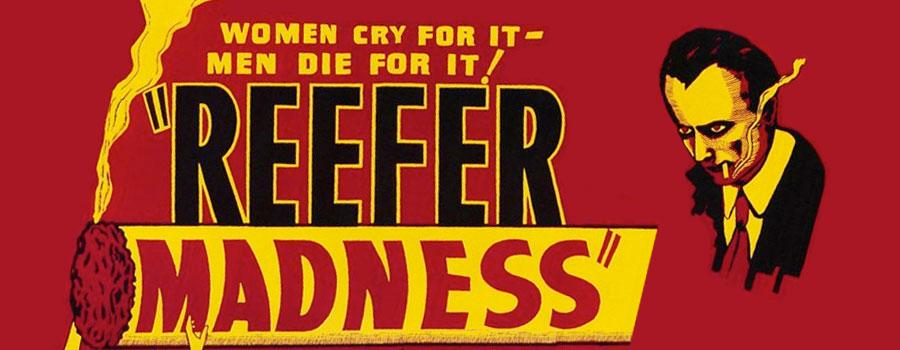 ReeferMadness-3