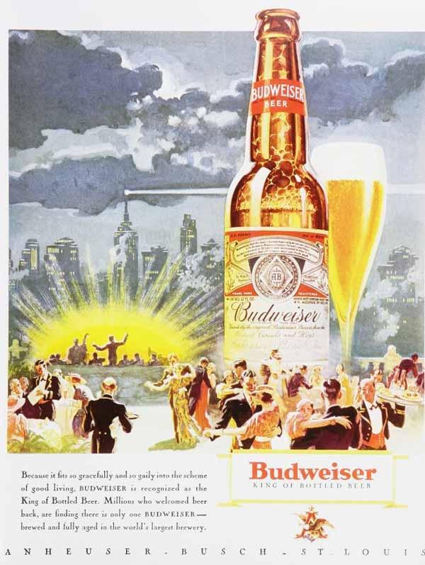 1939-budwesier-ad-01