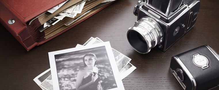 The Ultimate Guide to Throwback Thursday: How to Use #TBT in Your Marketing