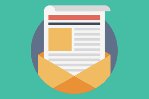 Email-Marketing-or-Transactional