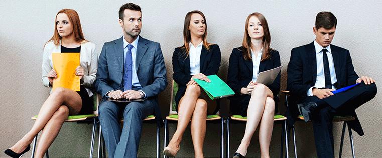 interview-candidates-1