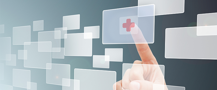 4 Truths Healthcare Providers Need to Know About Content Marketing
