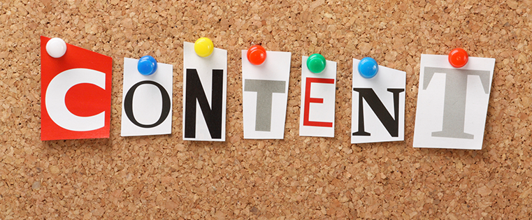11 Tools to Help You Master Content Curation