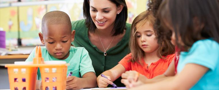 How Inbound Marketing Can Boost Enrollment for Daycares