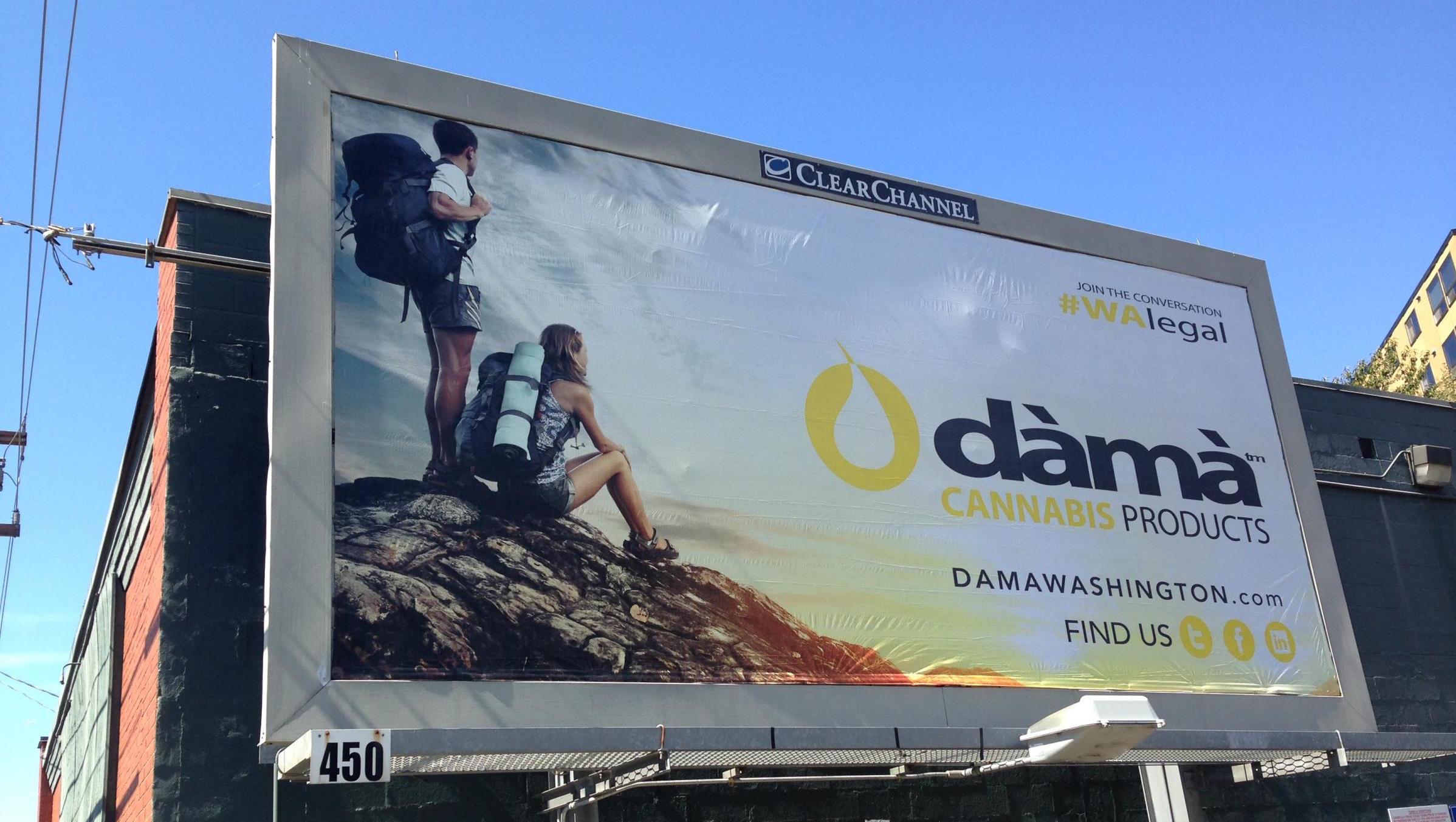 damacannabisbillboard