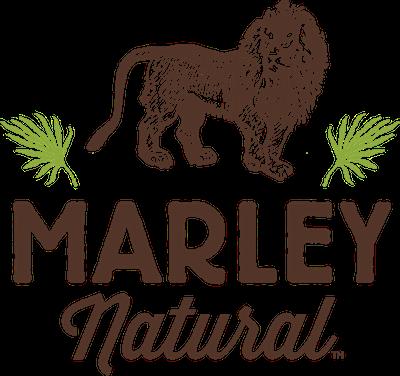 marley_natural-logo-brown