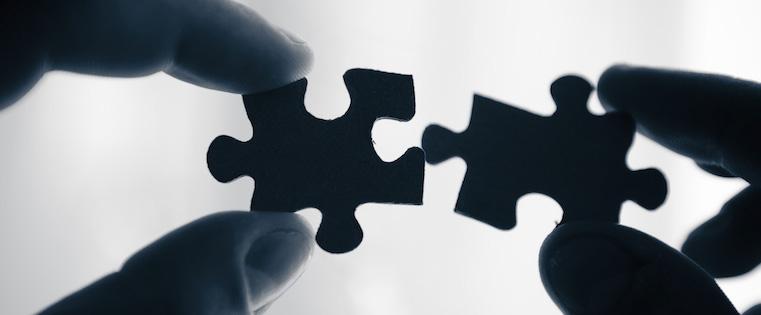 puzzle-pieces-Copycopy